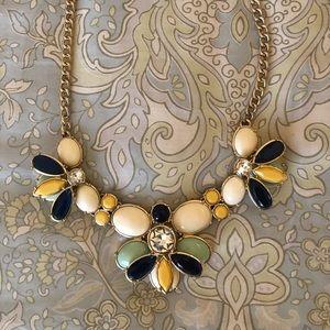 Talbots Queen Bee Necklace RV $89.50